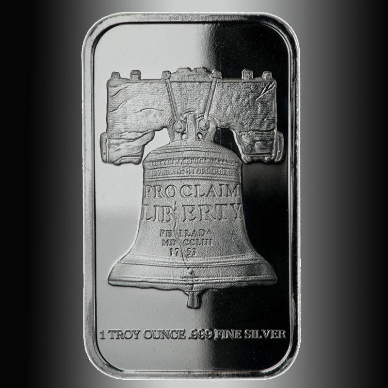 Silver, Silver bar, Gold buyers, boca raton